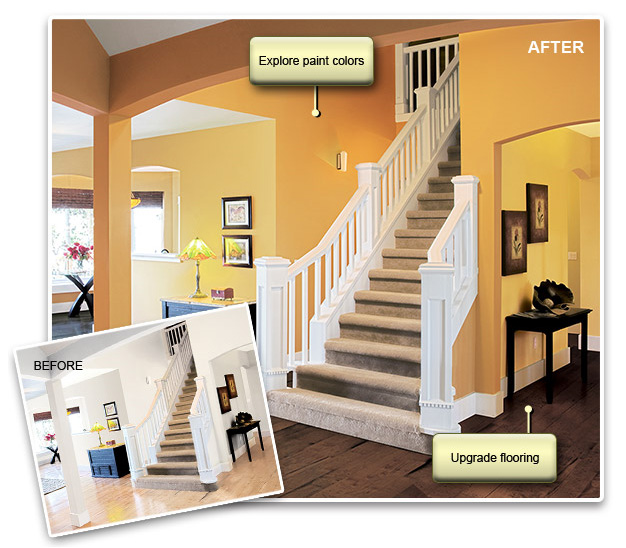 Hgtv Home Design App Home Design Software App Ideas About Home Design Software On Pinterest