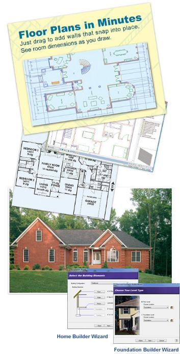 Hgtv Home Landscape Platinum Suite 3