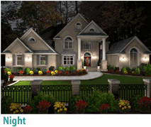 ... Home Design with Landscaping & Decks 3 HGTV Home Design Software for