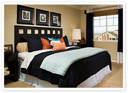 Home Design for Mac | Virtual Architect on gym architecture design, taniya nayak home design, home decor design, master bedroom suite design, hilary farr home design, interior design, kitchen design, cottage style home design, fireplace ideas product design, architectural digest home design, house design, tammy name design, logo home design, encore home design, living home design, novogratz home design, self-sustaining home design, martha stewart home design, susan name design, home depot home design,