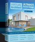 Home Design Software To Professionally Design Your Dream Home