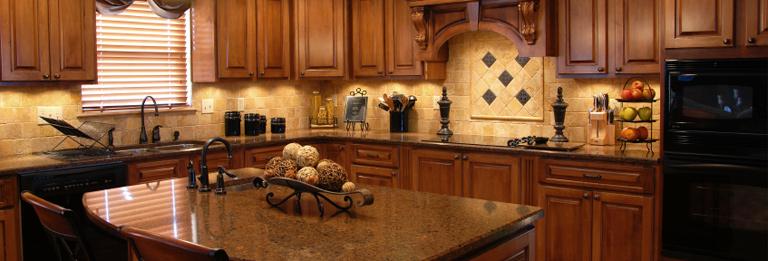 Idea lanscaping free home landscape design software for mac - Free interior design software mac ...