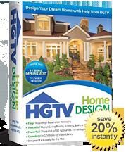 mac product comparison hgtv software