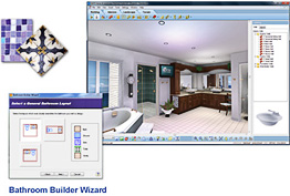 Ultimate Home Design Software 9 0 Virtual Architect