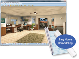 Awesome Add Office Equipment And Furnishings. Then Render Your Design In  Photorealistic 3D   And Your Plan Is Complete!