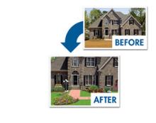 Home Landscape Platinum Suite 7 0 Virtual Architect Software