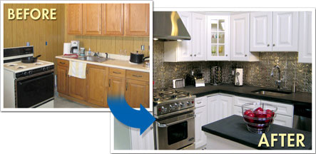HGTV Kitchen Design Software - Hgtv kitchen remodels
