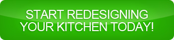 Hgtv Kitchen Design Software