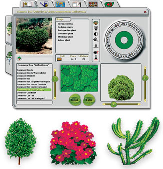 Hgtv homelandscape platinum suitehome improvement software Home improvement software free