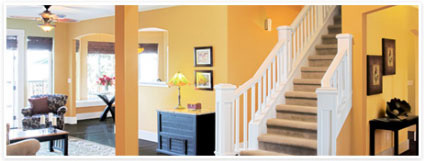 interior design software hgtv software