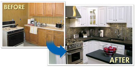 Kitchen design software hgtv software Home remodeling software