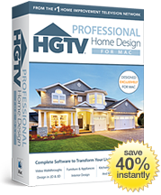 Hgtv Home Design Software For Mac Specs Price Release Date Redesign