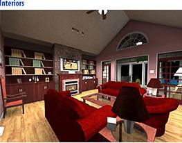 hgtv ultimate home design with landscaping amp decks 3